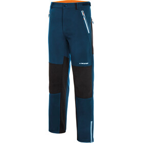 Viking Europe Summit Warm Pro Pants, blue